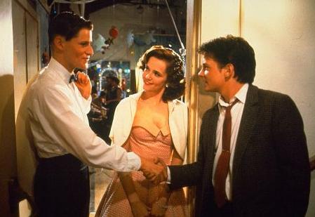 (Universal Studios, 1985)