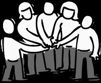 teamwork-pictofigo
