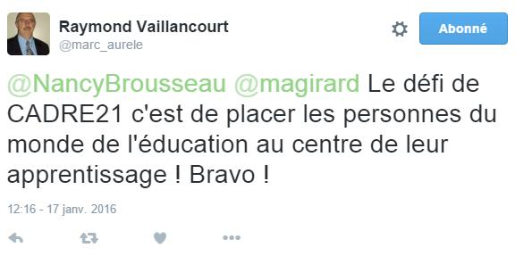 Vaillancourt