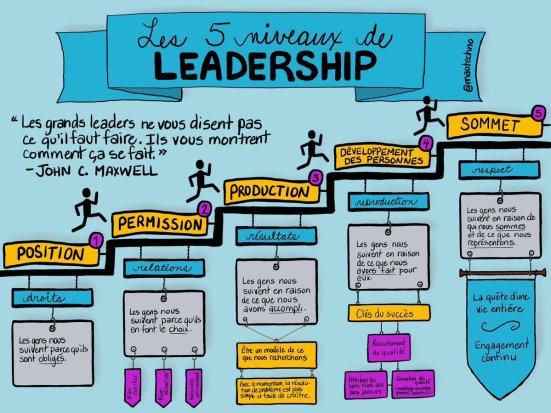 5-niveaux-leadership